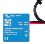 Victron Victron Smart Battery Sense (tot 10m)