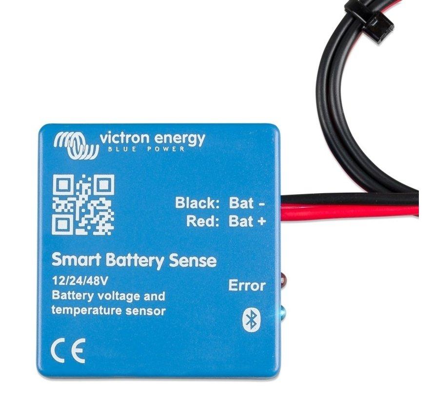 Victron Smart Battery Sense (tot 10m)