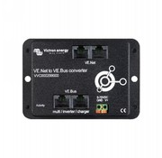 Victron Victron VE.Net to VE.bus converter
