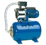 Altech Altech PPT 800 Waterpomp 50Liter/m