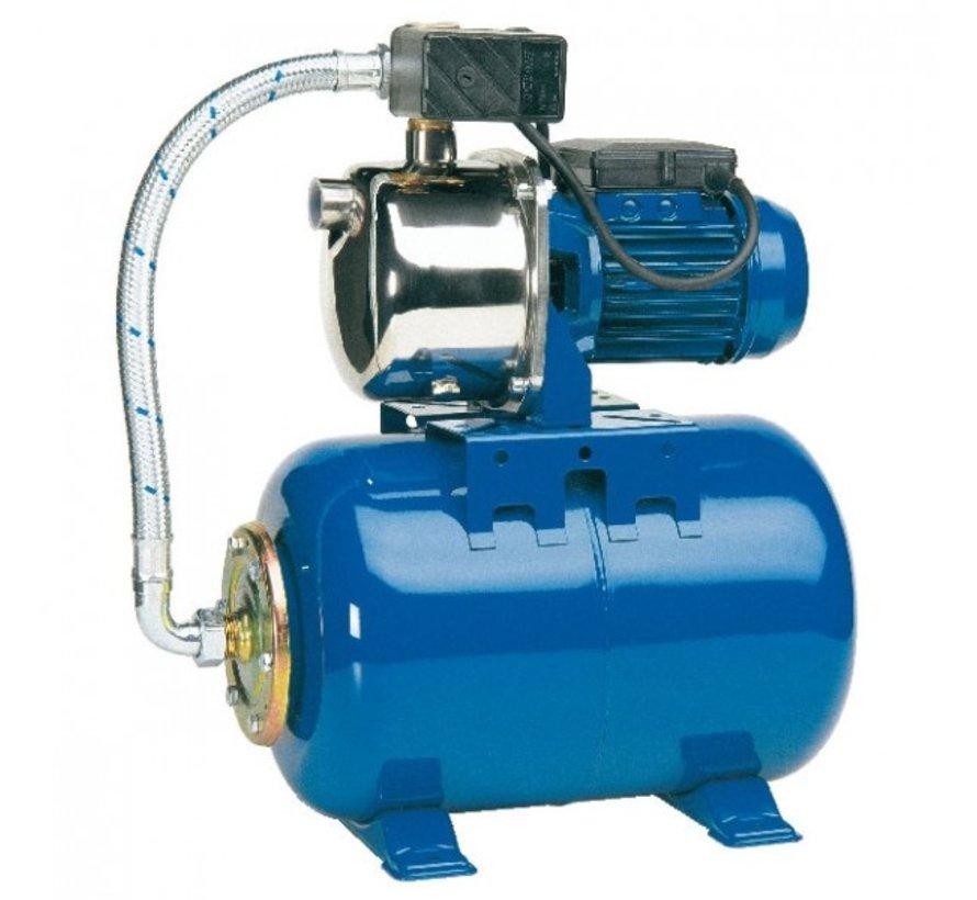 Altech PPT 800 Waterpomp 50Liter/m