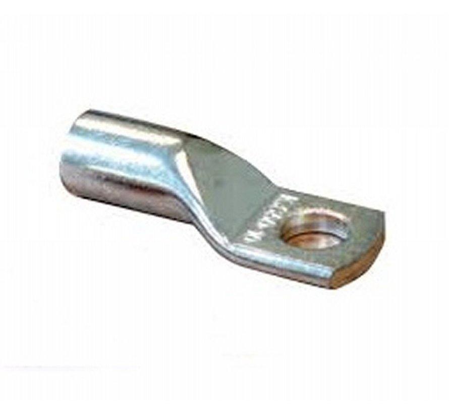 Perskabeloog 10mm² > M10
