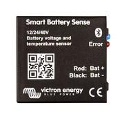 Victron Victron Smart Battery Sense (tot 3m)