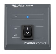 Victron Victron Phoenix Inverter Control (voor VE.Direct)