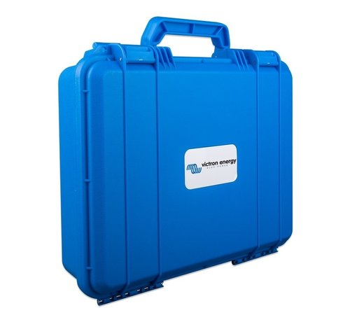 Victron Victron draagkoffer voor IP65-acculader