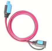 Victron Victron 2 meter verlengkabel voor IP65 acculaders
