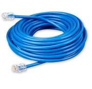 Victron Victron communicatie kabel 20 meter