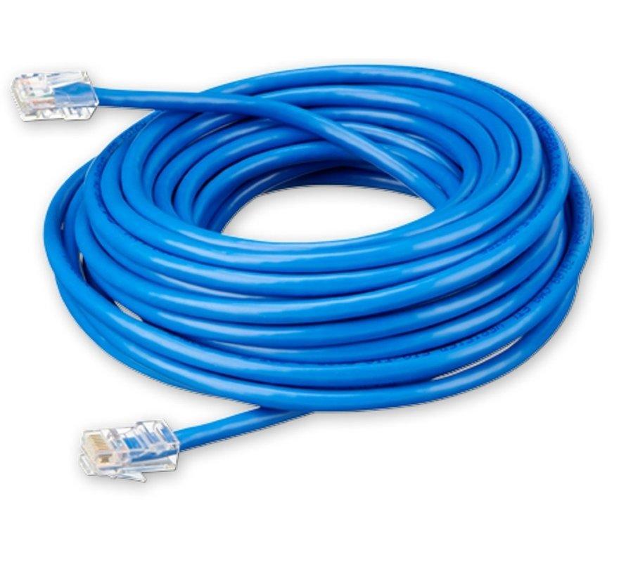 Victron communicatie kabel 1 meter