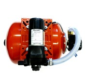 Flojet Flojet Hydrofoorpomp 24V -  17Liter/m