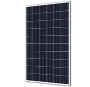 Talesun Solar Paneel 270 Wp Poly (1640×990×35mm)