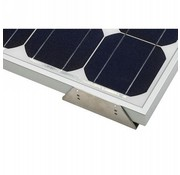 Solara Solara solar montage hoeken alu (4)