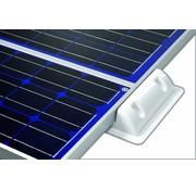 Solara Solara verbindingsspoiler HSV/W (2)