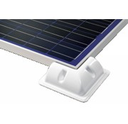 Solara Solara solar montage hoeken HSE/W (4)