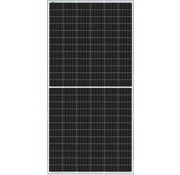 DMEGC Solar Panel 290Wp (1675x992x35mm)