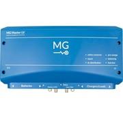 MG MG Master LV 24-48V/1000A