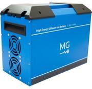 MG MG HP accu 25,2V 135Ah/3,4 kWh (M12)