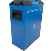 MG MG HE Lithium-Ion NMC accu 25,2V/300Ah/7,5kWh