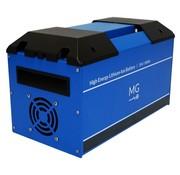 MG MG HE Lithium-Ion NMC accu 25,2V/100Ah/2,5kWh