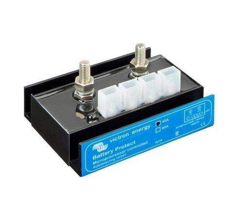 Victron Battery Protect BG 40