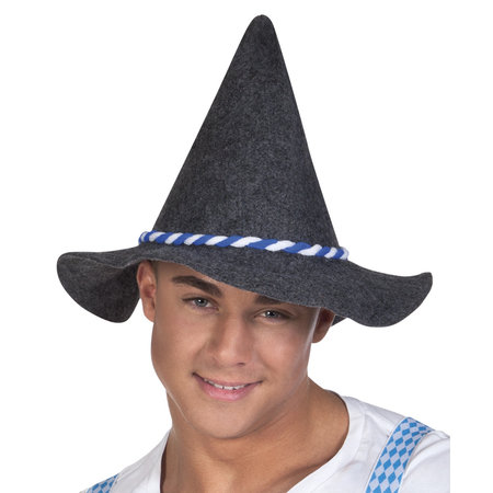 Bayern hoed