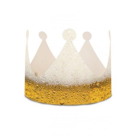 Bier Kroon