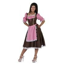 e587581074c030 Dirndl Jurk - Tiroler kleding voor dames