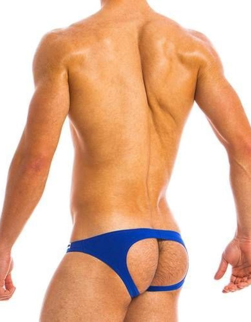 Modus Vivendi 09812 EGGS BOTTOMLESS - AZUL