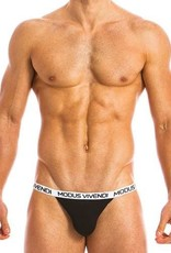 Modus Vivendi 09812 EGGS BOTTOMLESS - BLACK