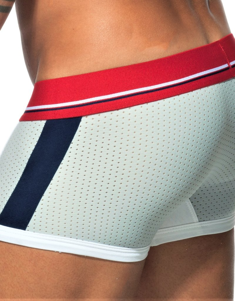 Addicted AD739C21 Sport Mesh Trunk