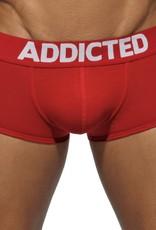 Addicted AD468C06 My Basic Boxer Rood