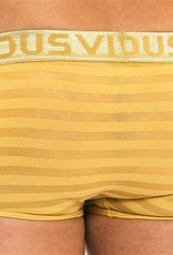 Modus Vivendi 04921C20 Golden Line Boxer Or