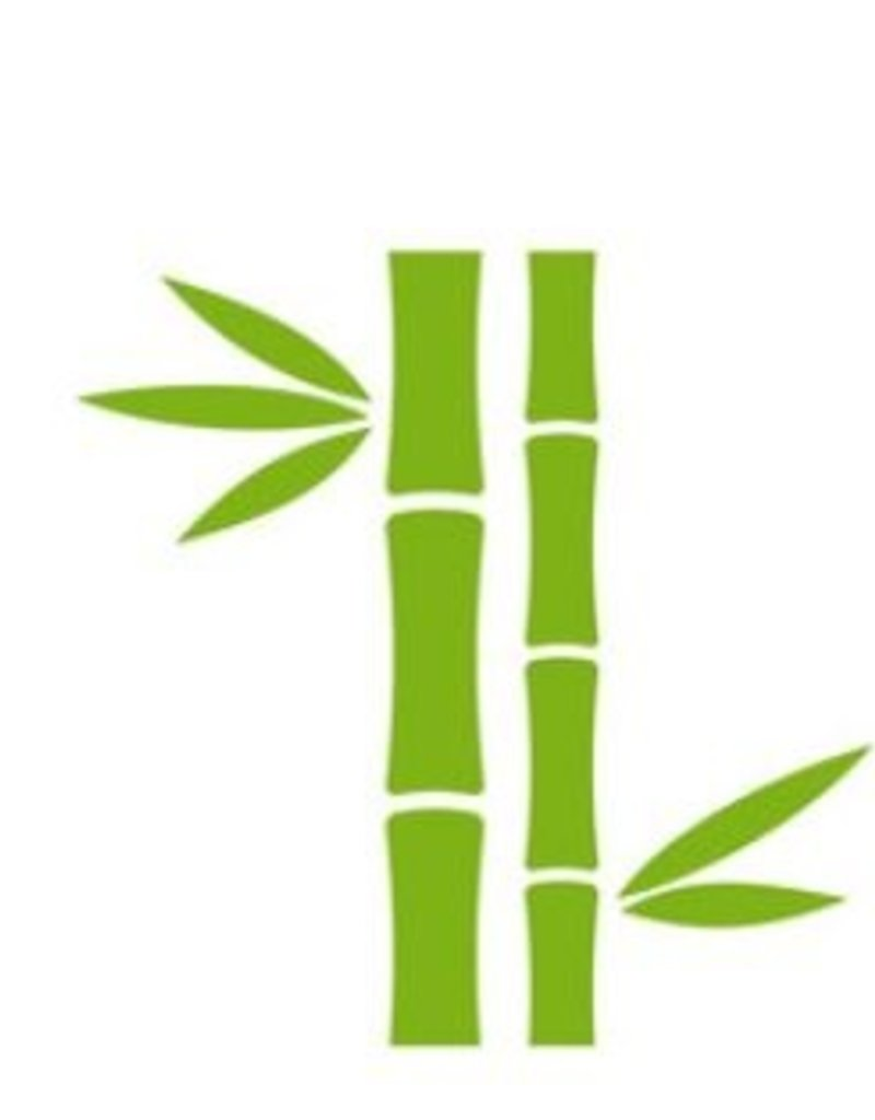 Punto Blanco 7498100-C90  Sochettes en bambou et viscose - bord-côte côtelé