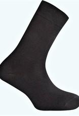 Punto Blanco 7903610C090 Chaussettes en coton.  Largeur spéciale