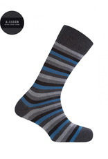 Punto Blanco 7303110-657 Cotton socks - stripes