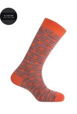 Punto Blanco 7496410-004 Katoenen sokken - mollen en strepen