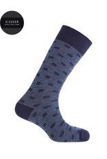 Punto Blanco 7496410-105  Cotton socks - dots and stripes