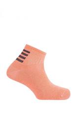 Punto Blanco 7304200-605 Cotton sport socks- stripes