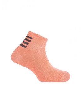 Punto Blanco Katoenen sokken - strepen