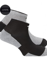 Punto Blanco 7496300-580 Pack de 2 socquettes sportives effet anti champignon, antibactérien