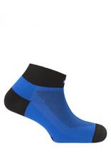 Punto Blanco 7454600-198 Multi-Sport technical socks