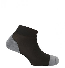 Punto Blanco Multi-Sport technical socks