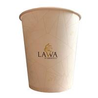 Koffiebeker bedrukken  Full Color 16oz 400ml