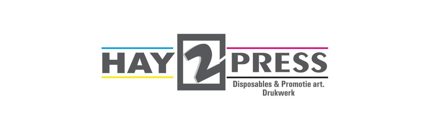 Hay2Press