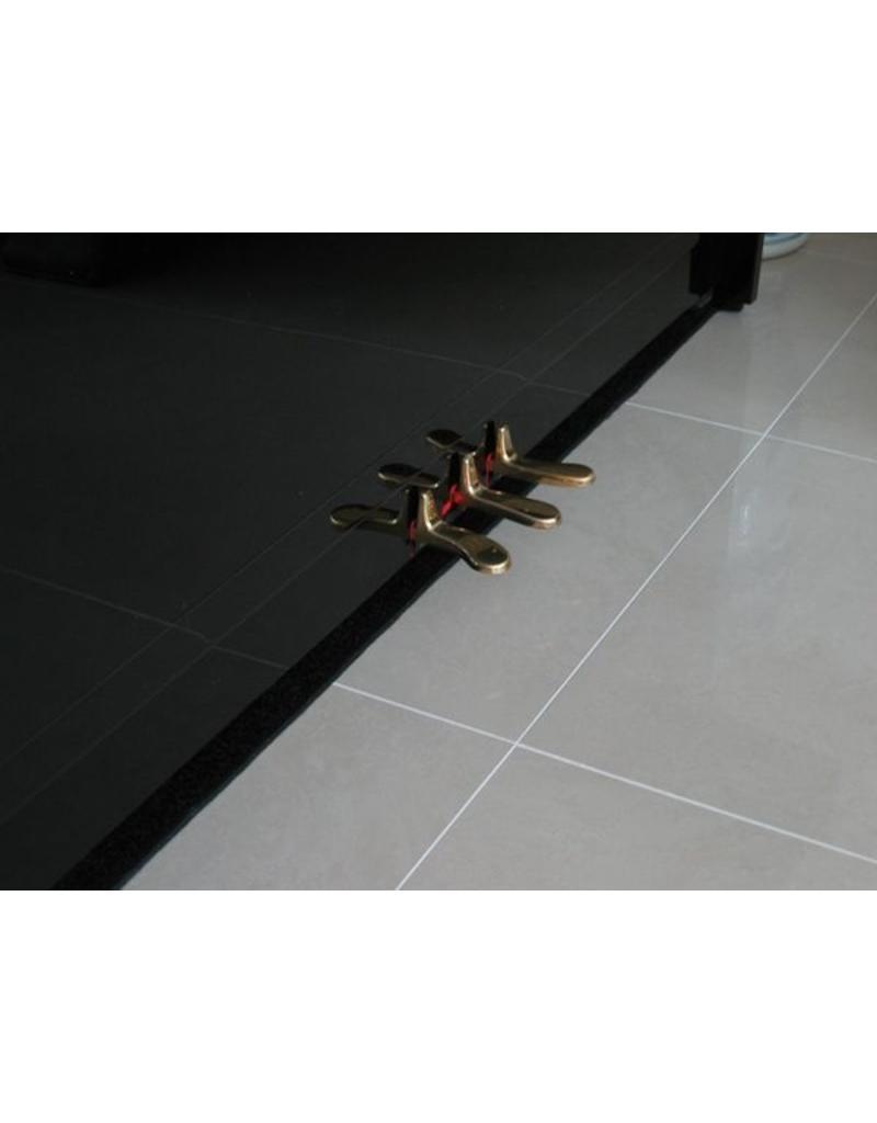 Pianocarpet Pianocarpet Schmal auf Maß