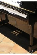 Pianocarpet Pianocarpet Breit