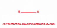 Pianocarpet beschützt Ihr Piano gegen die nachteiligen Folgen von Fußbodenheizung