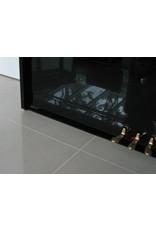 Pianocarpet Pianocarpet  Schmal - Auf Maß