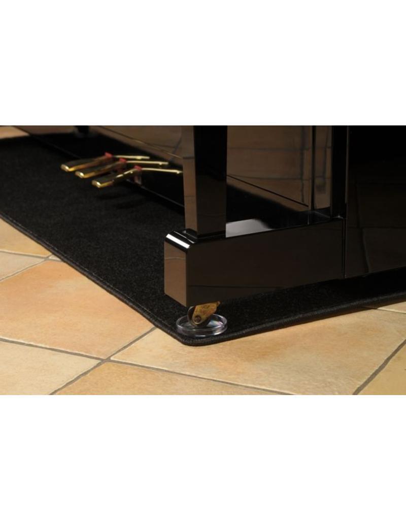 Pianocarpet Pianocarpet  Breit - Auf Maß