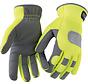 Fluorescerende Handschoenen