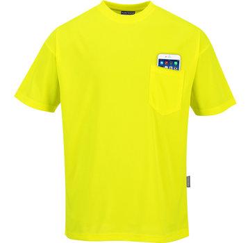 Portwest Portwest T-shirt Day Visible